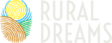 Rural Dreams Private Limited
